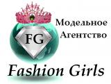 Fashion girls: Разное в Оренбурге
